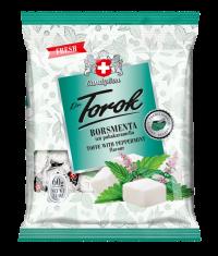 Dr. Torok Puhakaramella Borsmenta ízű 60 G